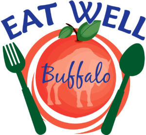 eat well buffalo