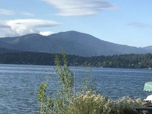 Beautiful Idaho